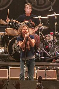 Pearl Jam Newark 05-18-2010 141