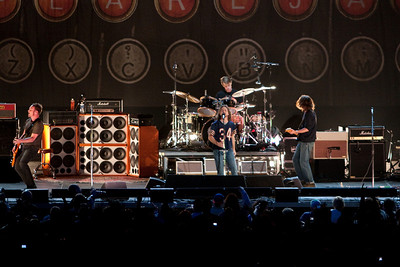 Pearl Jam Newark 05-18-2010 144