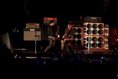 Pearl Jam Newark 05-18-2010 126