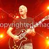 Peter Frampton 04-JUL-2005 @ Tollwood Festival, Munich, Germany © Thomas Zeidler