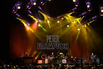Peter Frampton 003