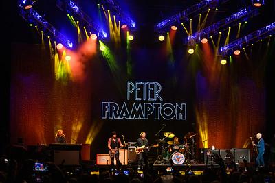 Peter Frampton 004