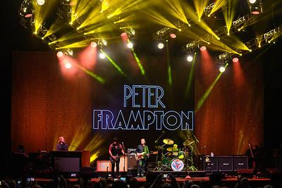 Peter Frampton 002