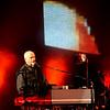 Peter Gabriel Philadelphia 2013 :