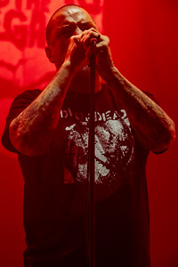 Phil Anselmo & The Illegals 025