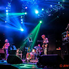Marco Benevento, Jeff Kadlecik, Joe Russo, Phil Lesh, Jackie Greene