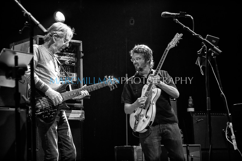 Phil Lesh & Friends Capitol Theatre (Sat 3 16 19)_March 16, 20190068-Edit-Edit