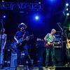 Phil Lesh & Friends Capitol Theatre (Sat 3 16 19)_March 16, 20191012-Edit-Edit