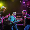 Phil Lesh & Friends Capitol Theatre (Sat 3 16 19)_March 16, 20190222-Edit-Edit-Edit