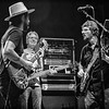 Phil Lesh & Friends Capitol Theatre (Sat 3 16 19)_March 16, 20190273-Edit-Edit