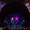 Phil Lesh & Friends Capitol Theatre (Sat 3 16 19)_March 16, 20190824-Edit-Edit