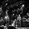 Phil Lesh & Friends Capitol Theatre (Sat 3 16 19)_March 16, 20190180-Edit