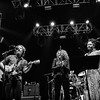 Phil Lesh & Friends Capitol Theatre (Sat 3 16 19)_March 16, 20190859-Edit
