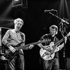 Phil Lesh & Friends Capitol Theatre (Sat 3 16 19)_March 16, 20190529-Edit-Edit