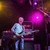 Phil Lesh & Friends Capitol Theatre (Sat 3 16 19)_March 16, 20190249-Edit-Edit