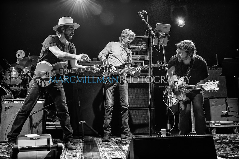 Phil Lesh & Friends Capitol Theatre (Sat 3 16 19)_March 16, 20191019-Edit-Edit