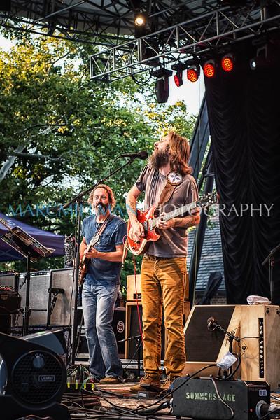 Phil Lesh & Friends @ Summerstage (Wed 9 16 15)-104-Edit