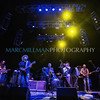Phil Lesh & Friends Capitol Theatre (Fri 5 26 17)_May 26, 20170409-Edit-Edit