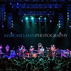 Phil Lesh & Friends Capitol Theatre (Fri 5 26 17)_May 26, 20170257-Edit-Edit