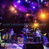 Phil Lesh & Friends Capitol Theatre (Fri 5 26 17)_May 26, 20170154-Edit-Edit