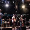 Phil Lesh & Friends Capitol Theatre (Fri 5 26 17)_May 26, 20170004-Edit-Edit