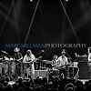 Phil Lesh & Friends Capitol Theatre (Fri 5 26 17)_May 26, 20170394-Edit-Edit