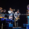 Phil Lesh & Friends Capitol Theatre (Fri 5 26 17)_May 26, 20170228-2-Edit-Edit