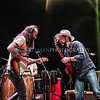 Phil Lesh & Friends Capitol Theatre (Fri 5 26 17)_May 26, 20170024-Edit-Edit