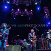 Phil Lesh & Friends Capitol Theatre (Fri 5 26 17)_May 26, 20170217-2-Edit-Edit
