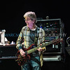 Phil Lesh & Friends Capitol Theatre (Fri 5 26 17)_May 26, 20170042-Edit-Edit