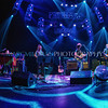 Phil Lesh & Friends @ Capitol Theatre (Fri 11/16/12) :