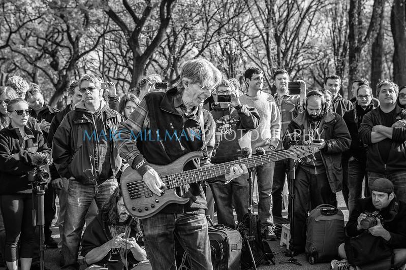 Jazz & Colors Central Park (Sat 11 9 13)_November 09, 20130206-Edit