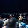 Phil Lesh & Terrapin Family Band Summerstage (Wed 8 30 17)_August 30, 20170189-Edit