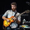 Phil Lesh & Terrapin Family Band Summerstage (Wed 8 30 17)_August 30, 20170011-Edit