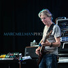 Phil Lesh & Terrapin Family Band Summerstage (Wed 8 30 17)_August 30, 20170138-Edit