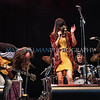 Phil Lesh & Terrapin Family Band Summerstage (Wed 8 30 17)_August 30, 20170075-Edit