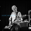 Phil Lesh & Terrapin Family Band Summerstage (Wed 8 30 17)_August 30, 20170148-Edit
