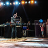 Phil Lesh & Terrapin Family Band Summerstage (Wed 8 30 17)_August 30, 20170463-Edit-Edit