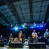 Phil Lesh & Terrapin Family Band Summerstage (Wed 8 30 17)_August 30, 20170321-Edit-Edit