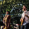 Phil Lesh & Terrapin Family Band Summerstage (Wed 8 30 17)_August 30, 20170133-Edit