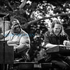 Phil Lesh & Terrapin Family Band Summerstage (Wed 8 30 17)_August 30, 20170236-Edit