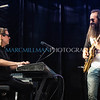 Phil Lesh & Terrapin Family Band Summerstage (Wed 8 30 17)_August 30, 20170007-Edit