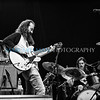 Phil Lesh & Terrapin Family Band Summerstage (Wed 8 30 17)_August 30, 20170439-Edit-Edit