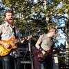 Phil Lesh & Terrapin Family Band Summerstage (Wed 8 30 17)_August 30, 20170057-Edit