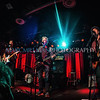Phil Lesh & The Terrapin Family Band Brooklyn Bowl (Sun 3 12 17)_March 12, 20170072-Edit-Edit