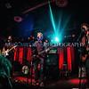 Phil Lesh & The Terrapin Family Band Brooklyn Bowl (Sun 3 12 17)_March 12, 20170072-Edit-Edit