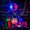 Phil Lesh & The Terrapin Family Band Brooklyn Bowl (Sun 3 12 17)_March 12, 20170127-Edit-Edit