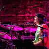 Phil Lesh & The Terrapin Family Band Brooklyn Bowl (Sun 3 12 17)_March 12, 20170188-Edit-Edit
