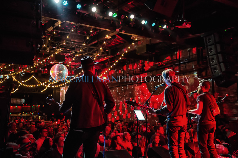 Phil Lesh & The Terrapin Family Band Brooklyn Bowl (Sun 3 12 17)_March 12, 20170202-Edit-Edit