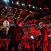 Phil Lesh & The Terrapin Family Band Brooklyn Bowl (Sun 3 12 17)_March 12, 20170202-Edit-Edit